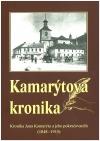 Kamarýtova kronika