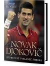 Novak Djokovič - Sportovní vyslanec Srbska