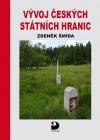 Vývoj českých státních hranic