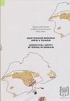 Geofyzikální průzkum oppid v Čechách : zhodnocení projektu (2003-2007)