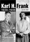 K. H. Frank 1939 - 1946