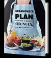 Opravdové jídlo - Real Food Projects: 30 dovedností, 46 receptů, pěkně od nuly