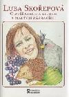 O zvířatech a lidech a malých zázracích