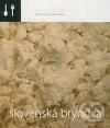 Slovenská bryndza (speciál 1)