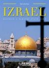 Izrael - Historie a památky Svaté země