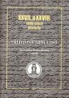 Přítomná minulost: XXVII. a XXVIII. letní škola historie
