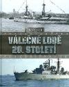 Válečné lodě 20. století