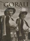 Gorali (Veľká kniha o Goraloch Oravy, Liptova a Kysúc)
