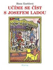 Učíme se číst sJosefem Ladou