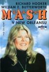 M.A.S.H. v New Orleansu