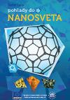 Pohľady do nanosveta