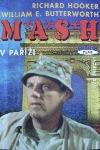 M*A*S*H v Paříži