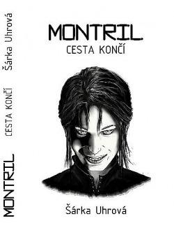Montril - Cesta končí