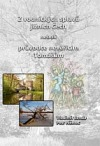 Z vodnických splavů jižních Čech