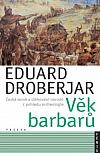 Věk barbarů