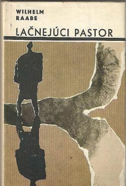 Lačnejúci pastor