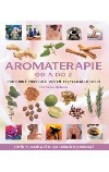 Aromaterapie od A do Z