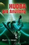 Hudba pro Anvilany