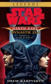 Darth Bane: Dynastie zla