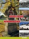 Doudlebsko & Novohradsko