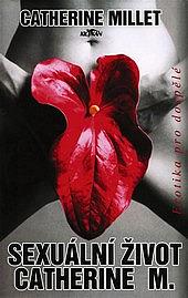 Sexuální život Catherine M.