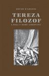 Tereza filozof. Láska v době libertinů