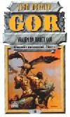 Vrahem na planetě Gor II
