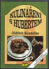 Kulinaření s Hubertem