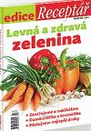 Levná a zdravá zelenina