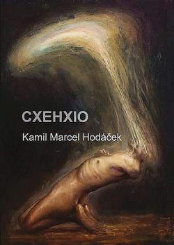 Jiří Pešaut / CXEHXIO