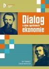 Dialog o dvou systémech ekonomie