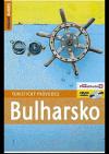 Bulharsko - Turistický průvodce