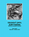 Osudový omyl Eurythióna