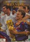 Francie 1998