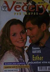 Esther (Půlnoční vítr II.)