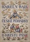 České pohádky o Kristu Pánu