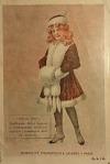 Vydělávání, bílení, barvení a přebarvování králičích, zaječích i podobných koží po domácku