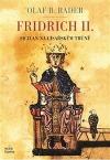 Fridrich II.