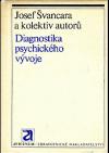 Diagnostika psychického vývoje
