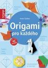 Origami pro každého