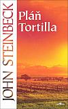 Pláň Tortilla