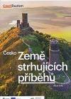 Česko země strhujících příběhů