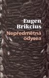 Nepředmětná Odyssea