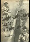 Anglo-židovský teror v Palestině