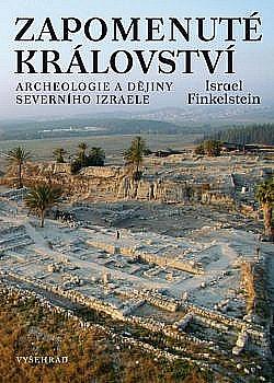 Izrael datování