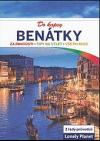 Benátky: do kapsy
