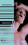 Superpozice
