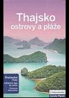 Thajsko, ostrovy a pláže