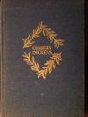 Vybrané spisy Ch. Dickense - Oliver Twist