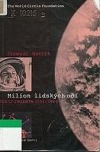Milion lidských očí : Jurij Alexejevič Gagarin 1934-1968